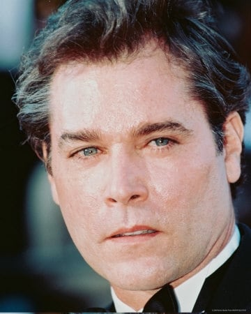 ray-liotta-like-a-young-ray-liotta-just-thought-id-point-that-out-ray-l