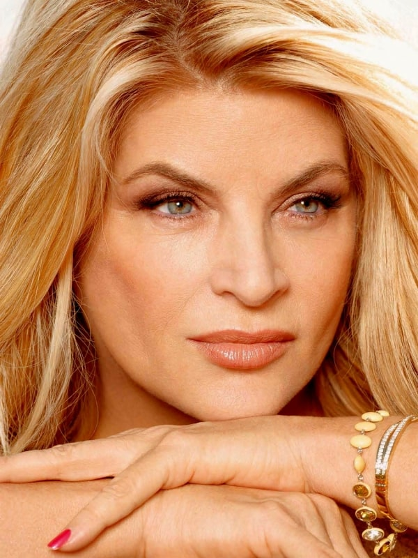 cheers-picture-of-kirstie-alley