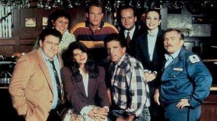 cheers-cheers-cast-1991
