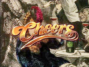 cheers-cheers-intro-logo