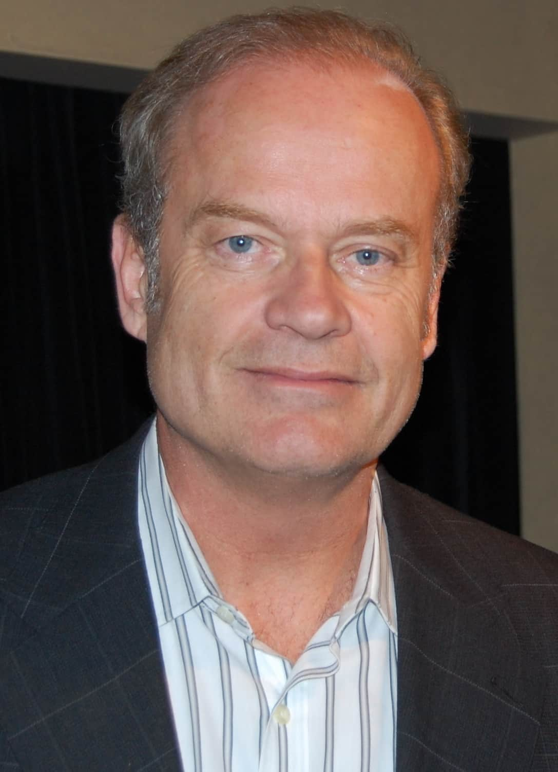 cheers-kelsey-grammer-may-2010-cropped-