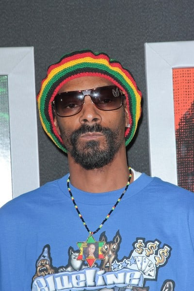 snoop-dogg-snoop-dogg-is-teaming-up-with-a-campaign-organization-to-help-pu