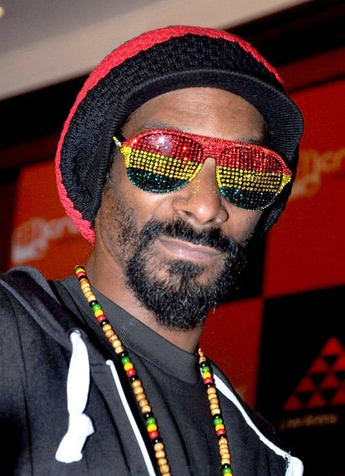snoop-dogg-snoop-dogg-snapped-attending-a-press-conference-in-india