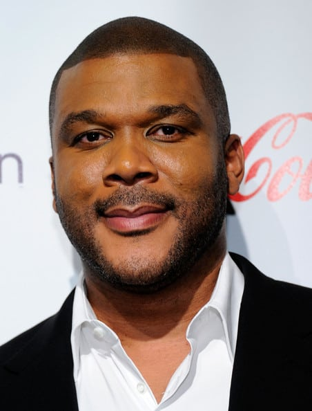 tyler-perry-last-night-producer-director-actor-tyler-perry-was-honored-wit