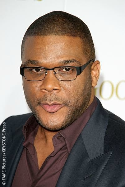 tyler-perry-tyler-perry-accuses-police-of-racial-profiling-celebrity-gossi