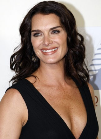 brooke-shields-indepth-interview-brooke-shields-on-the-sound-of-music-at-carne