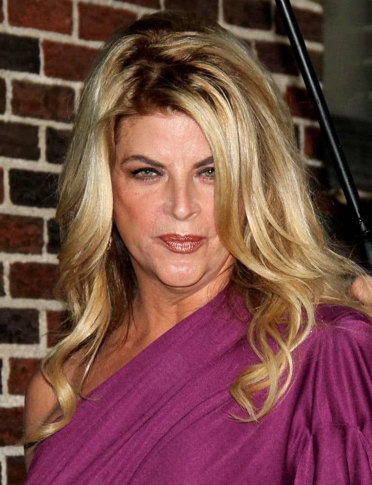 cheers-kirstie-alley-picture-18-the-late-show-with-david-letterman-