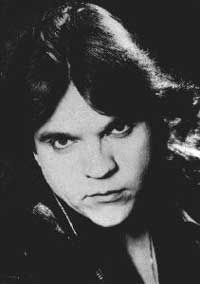 meat-loaf-young-meat-loaf