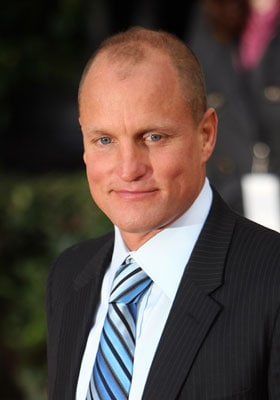cheers-woody-harrelson-joins-magician-heist-film-now-you-see-me-